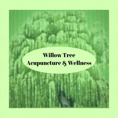 Willow Tree Acupuncture and Wellness