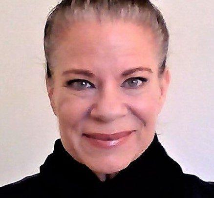 Dr. Deborah Rinehart RN, DACM-c